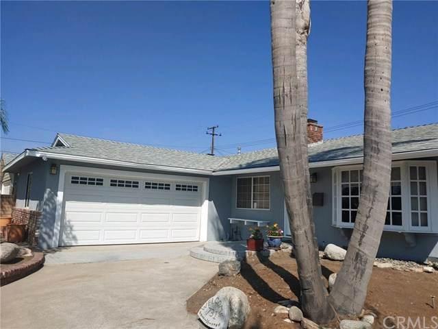731 N Milford Street, Orange, CA 92867 (#IV20202669) :: RE/MAX Empire Properties