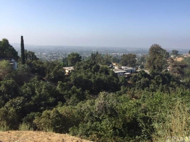 1505 Vista Del Valle Way - Photo 1