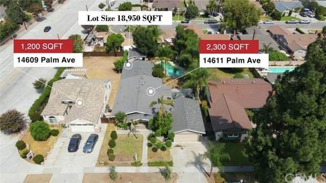 14611 Palm Avenue - Photo 1
