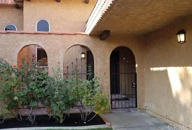 218 Joseph Lane, Palmdale, CA 93551 (#OC20202788) :: Hart Coastal Group