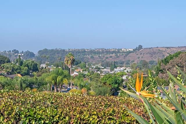 6730 Clara Lee Ave, San Diego, CA 92120 (#200046694) :: The Najar Group