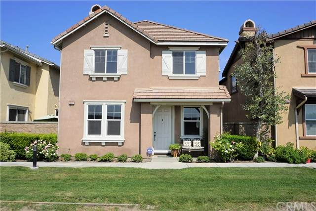 14621 Longwood Avenue, Chino, CA 91710 (#TR20202289) :: The Najar Group