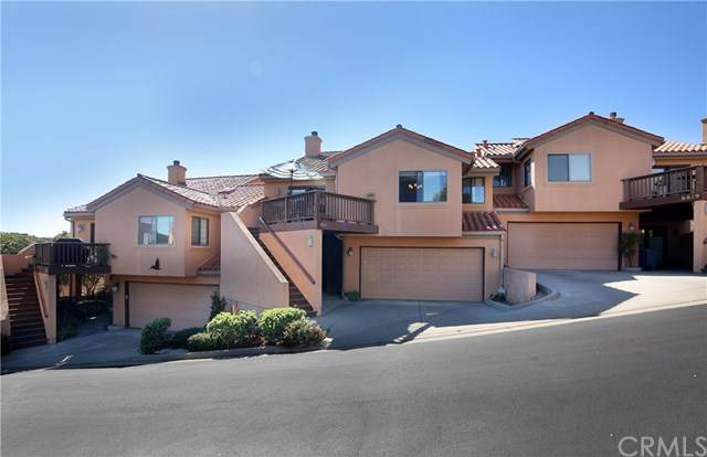 6611 Twinberry Circle #54, Avila Beach, CA 93424 (#PI20197202) :: Anderson Real Estate Group