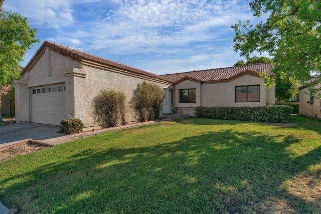 40828 Biscayne Drive, Palm Desert, CA 92211 (#219050378PS) :: Crudo & Associates