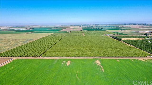 3990 Thrift Road, Merced, CA 95341 (#MC20203025) :: Team Forss Realty Group