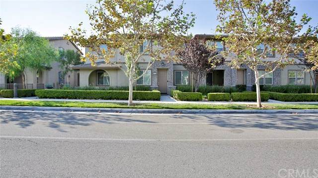6069 Satterfield Way, Chino, CA 91710 (#TR20202906) :: The Najar Group