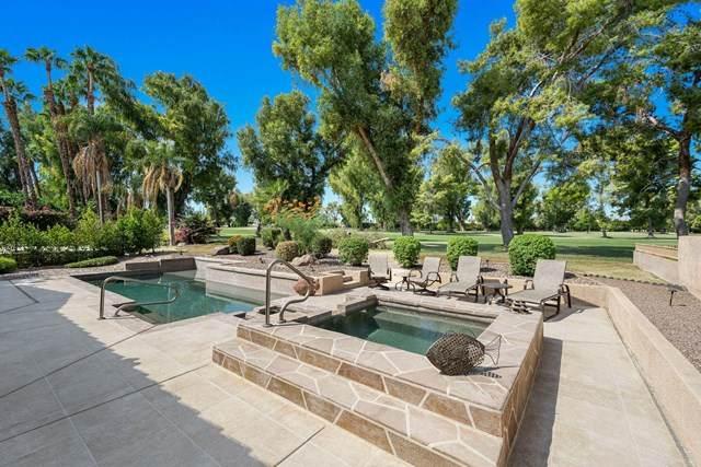 75748 Mclachlin Circle, Palm Desert, CA 92211 (#219050384DA) :: eXp Realty of California Inc.