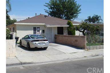 22314 Joliet Avenue, Hawaiian Gardens, CA 90716 (#AR20203057) :: The Alvarado Brothers