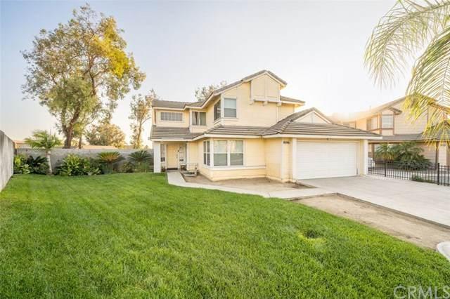 14117 Southwood Drive - Photo 1