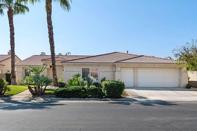 48375 Heifitz Drive, Indio, CA 92201 (#219050392DA) :: Crudo & Associates