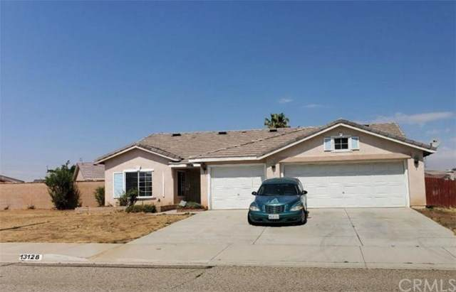 13128 Spelman Drive, Victorville, CA 92392 (#IV20203108) :: Team Forss Realty Group