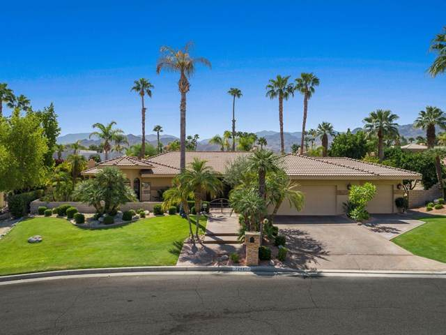 72687 Theodora Lane, Palm Desert, CA 92260 (#219050394DA) :: eXp Realty of California Inc.