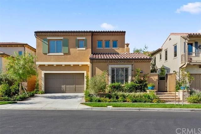 26 Lowland, Irvine, CA 92602 (#TR20202983) :: Mainstreet Realtors®