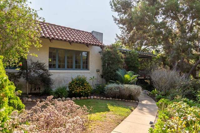 3231 Dale Street, San Diego, CA 92104 (#200046731) :: Re/Max Top Producers
