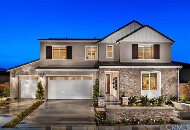 29547 Holsteiner, Menifee, CA 92584 (MLS #CV20201752) :: Desert Area Homes For Sale