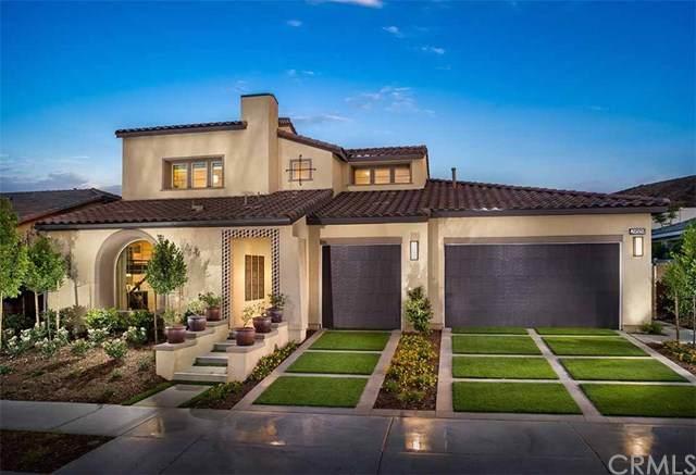 29559 Holsteiner, Menifee, CA 92584 (MLS #CV20201742) :: Desert Area Homes For Sale