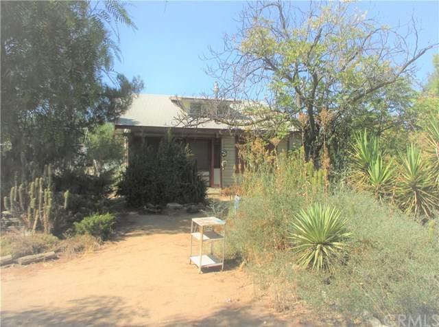 19355 Seaton Avenue, Perris, CA 92570 (MLS #SW20202640) :: Desert Area Homes For Sale