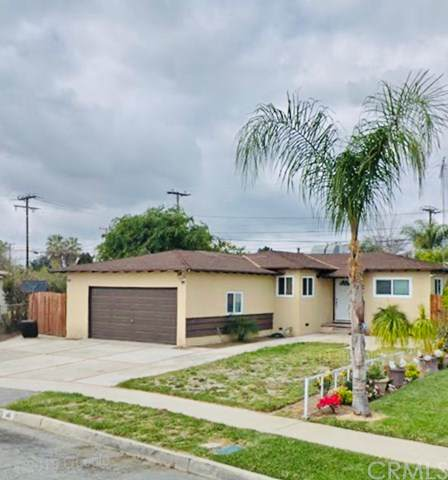 146 N Oakdale Avenue, Rialto, CA 92376 (#IV20203224) :: The Najar Group