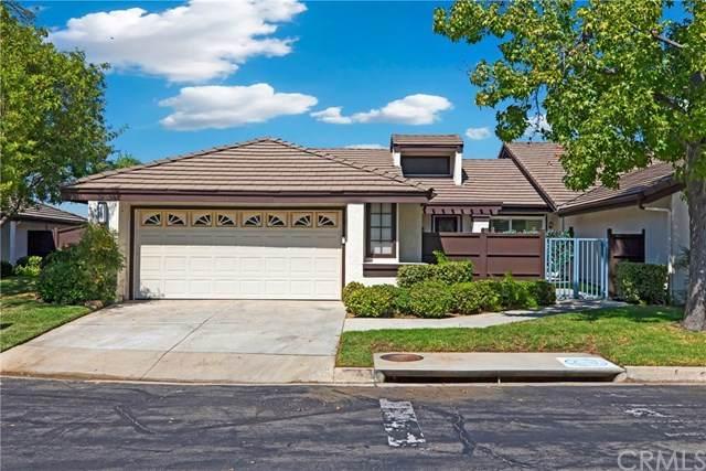 1191 N Diamond Bar Boulevard, Diamond Bar, CA 91765 (#CV20203230) :: Z Team OC Real Estate