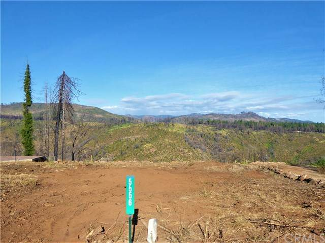 5556 Feather River Place, Paradise, CA 95969 (#PA20202436) :: Team Forss Realty Group