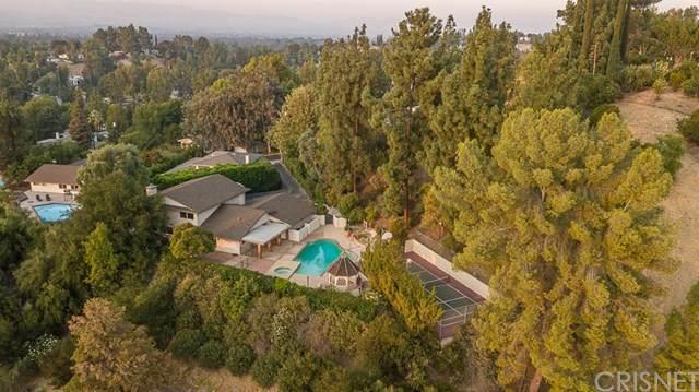 4823 Dunman Avenue, Woodland Hills, CA 91364 (#SR20202980) :: Provident Real Estate