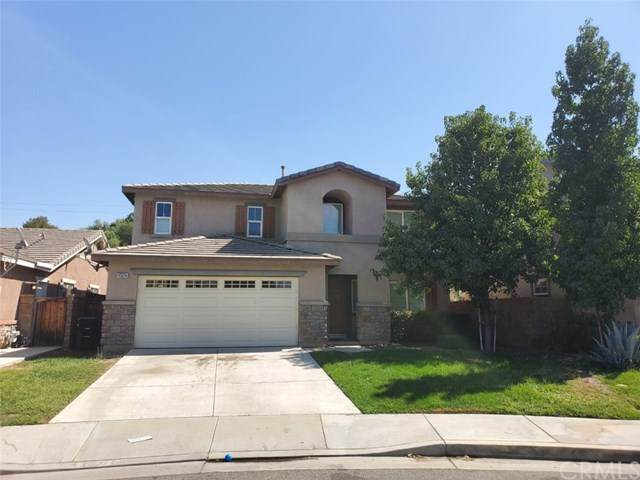 45034 Altissimo Way, Lake Elsinore, CA 92532 (#PW20203153) :: Team Forss Realty Group