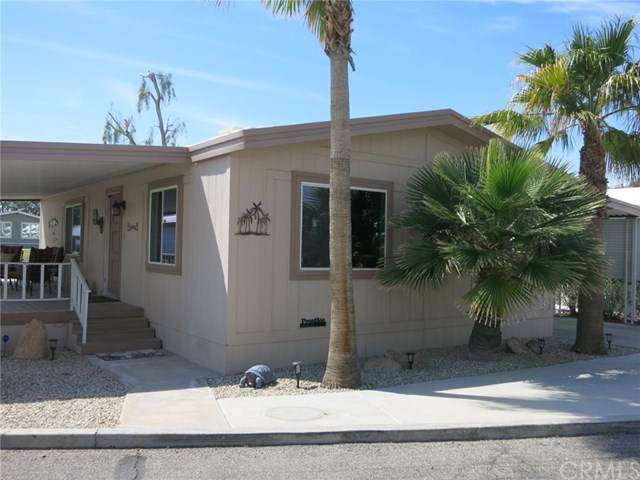 567 Beach Drive, Needles, CA 92363 (#JT20203253) :: Realty ONE Group Empire