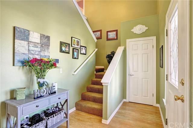 530 Victorian Court, Arroyo Grande, CA 93420 (#PI20203007) :: Anderson Real Estate Group