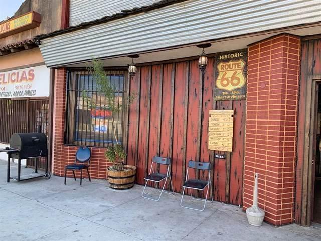 15555 7th Street - Photo 1
