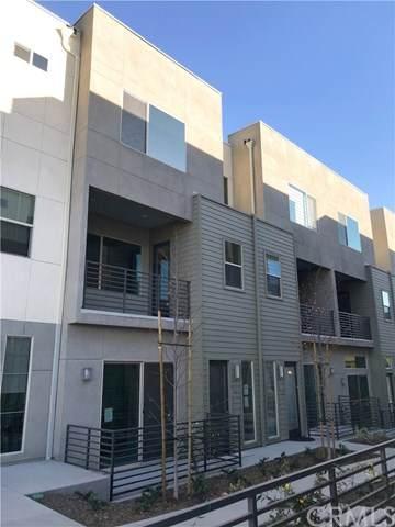 741 Sawyer Place, Upland, CA 91786 (#AR20203296) :: Hart Coastal Group