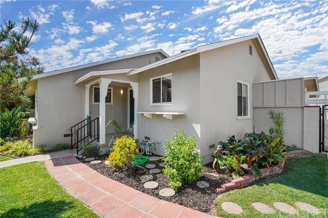 8057 Darby Place, Reseda, CA 91335 (#SR20203119) :: Mark Nazzal Real Estate Group