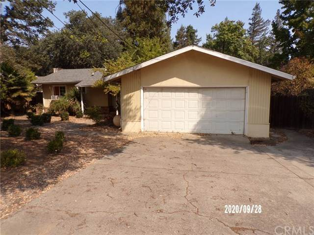 6202 Lakeside Drive, Clearlake, CA 95422 (#LC20203306) :: The Laffins Real Estate Team