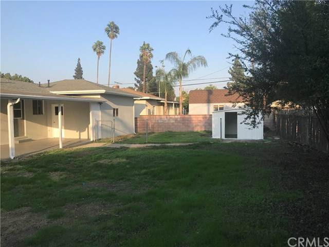 5585 Princeton Street, Montclair, CA 91763 (#DW20203323) :: Hart Coastal Group