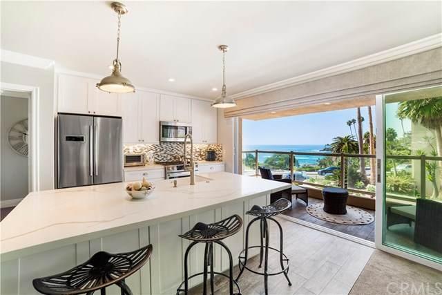 151 Myrtle Street #7, Laguna Beach, CA 92651 (#LG20202879) :: Brandon Hobbs Group