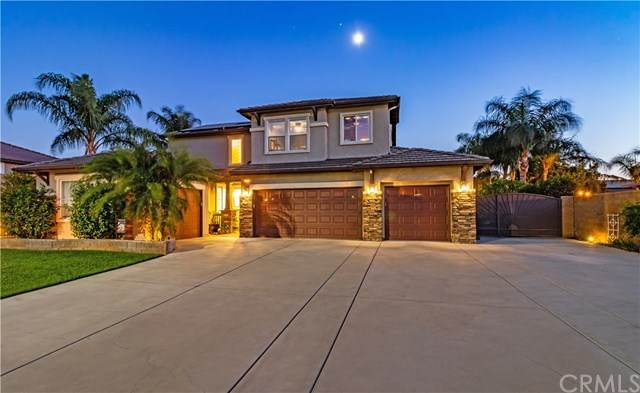 12875 Colonnade Drive, Rancho Cucamonga, CA 91739 (#CV20191791) :: Apple Financial Network, Inc.
