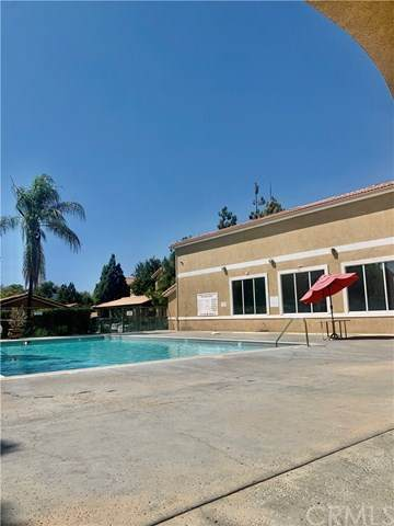 24909 Madison Avenue #1614, Murrieta, CA 92562 (#SW20203370) :: Team Forss Realty Group
