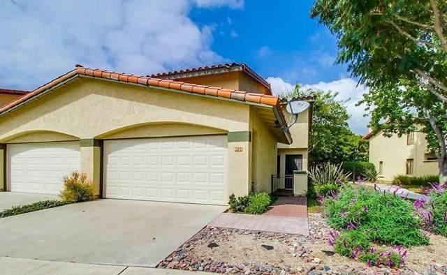 6944 Camino Amero, Linda Vista, CA 92111 (#PTP2000220) :: Z Team OC Real Estate