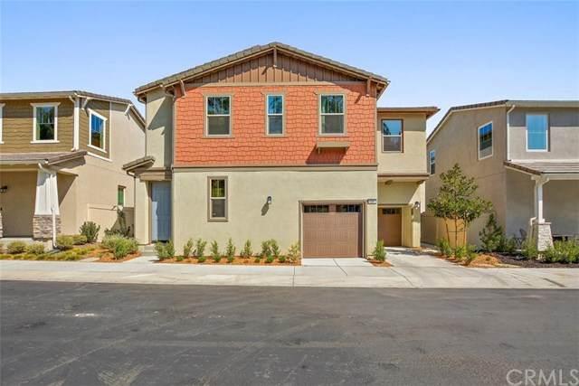 24 Country Glen Street, Phillips Ranch, CA 91766 (#CV20203190) :: Z Team OC Real Estate