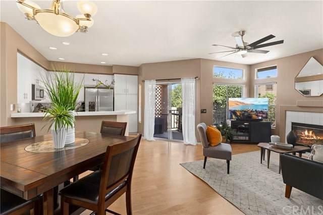 932 S Country Glen Way, Anaheim Hills, CA 92808 (#PW20203132) :: RE/MAX Empire Properties