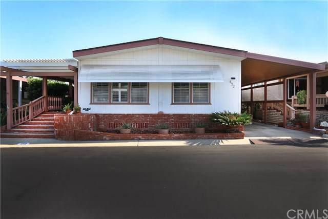 5200 Irvine Boulevard #452, Irvine, CA 92620 (#OC20199276) :: Crudo & Associates