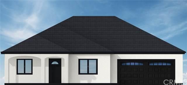 5 Petaluma Court, Chico, CA 95926 (#SN20203428) :: Z Team OC Real Estate