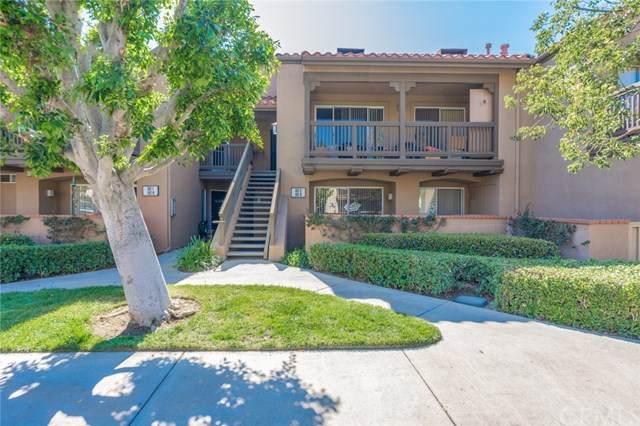 152 S Cross Creek Drive, Orange, CA 92869 (#OC20203272) :: RE/MAX Empire Properties