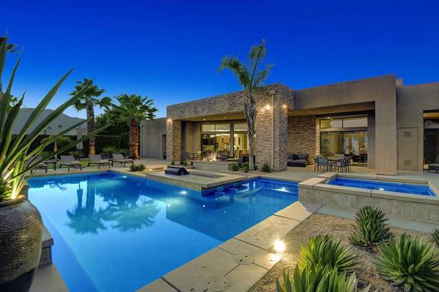 14 Summer Sky Circle Circle, Rancho Mirage, CA 92270 (#219050420DA) :: Crudo & Associates