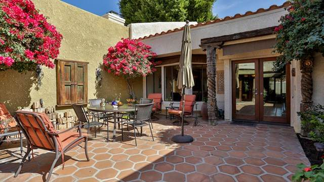 77713 Avenida Madrugada, La Quinta, CA 92253 (#219050419DA) :: Team Forss Realty Group