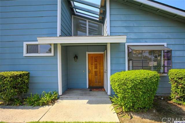 1521 Hilo St Street, West Covina, CA 91792 (#320003377) :: Re/Max Top Producers