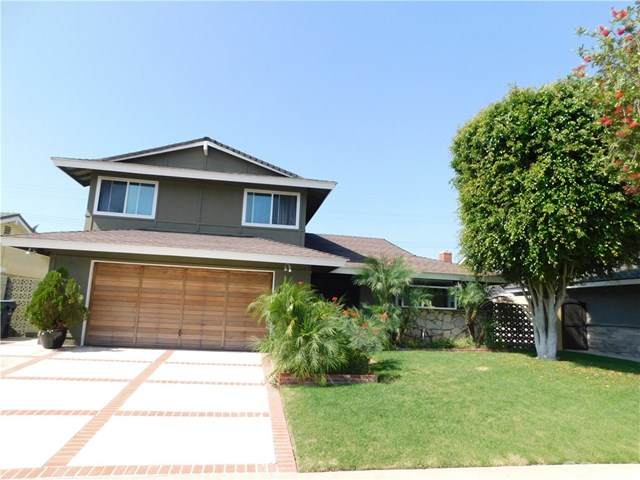 19931 Lexington Lane, Huntington Beach, CA 92646 (#TR20203505) :: The Houston Team | Compass