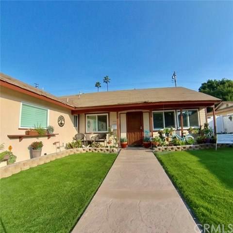 3244 La Puente Road, West Covina, CA 91792 (#CV20203542) :: Re/Max Top Producers