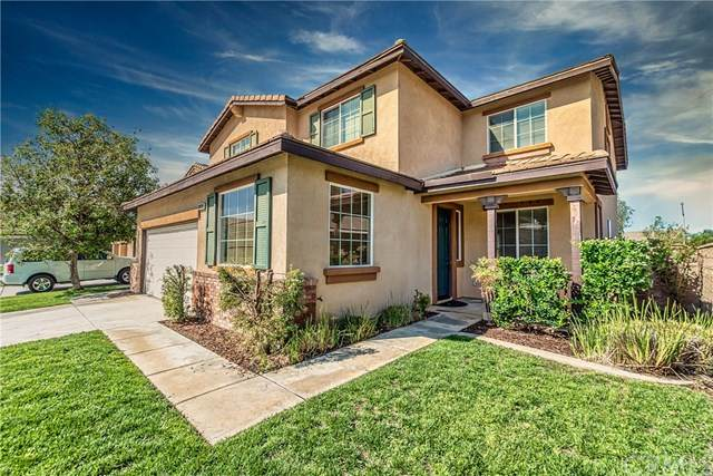 38139 Floricita Street, Murrieta, CA 92563 (#SW20202970) :: Provident Real Estate
