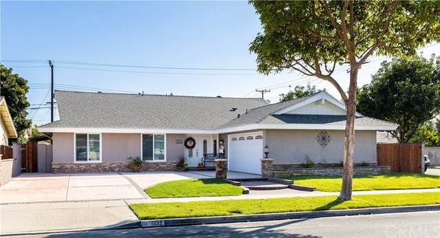 5132 Dartmouth Avenue, Westminster, CA 92683 (#OC20203199) :: The Houston Team | Compass