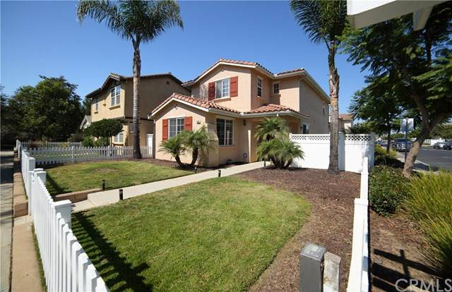 2345 Nightshade Lane, Santa Maria, CA 93455 (#PI20203544) :: Provident Real Estate